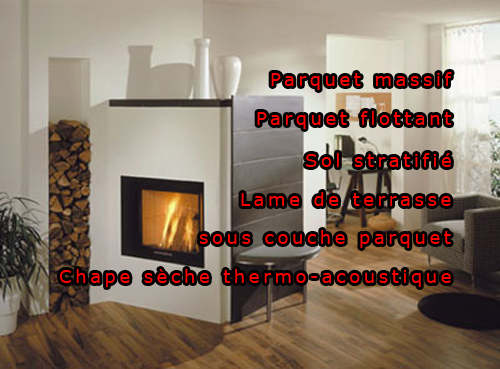 parquet parquet flottant tous nos parquets massifs prix discount. Black Bedroom Furniture Sets. Home Design Ideas