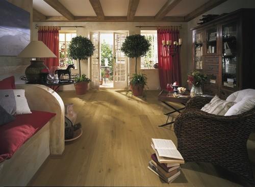 outil pose parquet devis travaux renovation pau soci t aerbpat. Black Bedroom Furniture Sets. Home Design Ideas